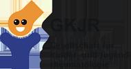 Gesellschaft für Kinder- und Jugendrheumatologie